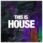 This Is House Vol 3