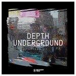 Depth Underground Vol 20