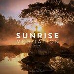 Sunrise Meditation Vol 9