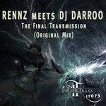 The Final Transmission (Original Mix)