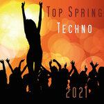 Top Spring Techno 2021