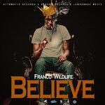 Believe (Explicit)