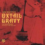 Oxtail Gravy