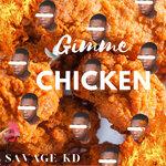 Gimme Chicken