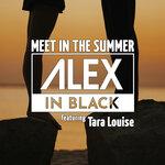 Meet In The Summer (Club Mix)