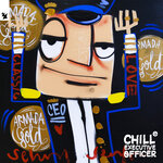 Chill Executive Officer (CEO) Vol 8 (Selected by Maykel Piron)