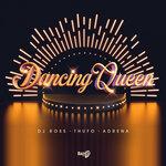 Dancing Queen (Extended Mix)