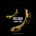 Banana Thang