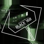 Black 168
