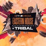 Eastern House & Tribal (Sample Pack WAV/APPLE)