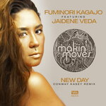 New Day (Conway Kasey Remixes)