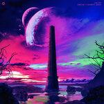 Obelisk / Crimson Moon