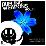 Dueling Weapons Vol 8