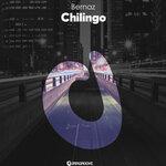 Chilingo