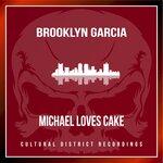 Michael Loves Cake (Original Mix)