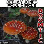 Foul Circle