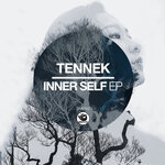 Inner Self EP