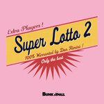 Super Lotto 2