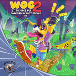 Woo Let The Dogs Out 2 (Compiled By Rustlerfari)