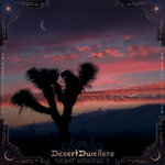 Night Visions 3 Desert Dwellers Remixes