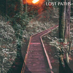 Lost Paths