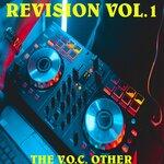 Revision Vol 1