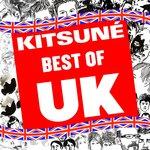 Kitsune: Best Of UK