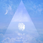 Sounds Of Sirin: Air By, Los Cabra & Vincent Marlice