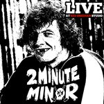 2 Minute Minor (Live At Red Obsidian Studio)