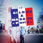 Kitsune: Gildas & Masaya - Paris