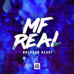 MF Real (Explicit)