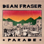 Parade (Radio Edit)