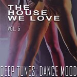 The House We Love Vol 5