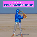Epic Saxophone