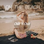 On The Beach: Chillout Your Mind