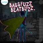 Bassfuzz Beatbuzz