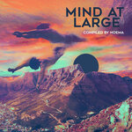 Mind At Large (Compiled by Noema)