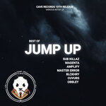 Best Of Jump Up