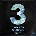 3 Years Of Nuusic - Part 1