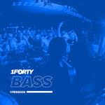 1FBSS006 (Bass)