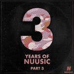 3 Years Of Nuusic - Part 3