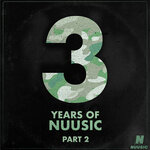 3 Years Of Nuusic - Part 2