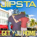 Get You Home (Radio Edits)