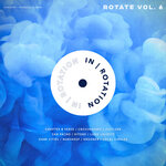 Rotate Vol 6