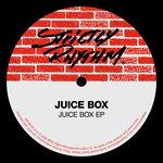 Juice Box EP