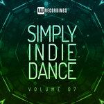 Simply Indie Dance Vol 07