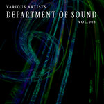 Department Of Sound Vol 003