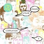 Kitsun? Maison Compilation 9: Petit Bateau Edition