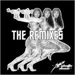 Kosmic Oscillations EP (The Remixes)
