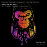 Free The Monkey